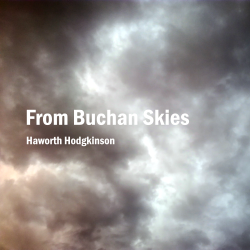 From Buchan Skies