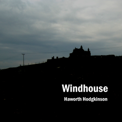 Windhouse