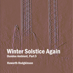 Winter Solstice Again